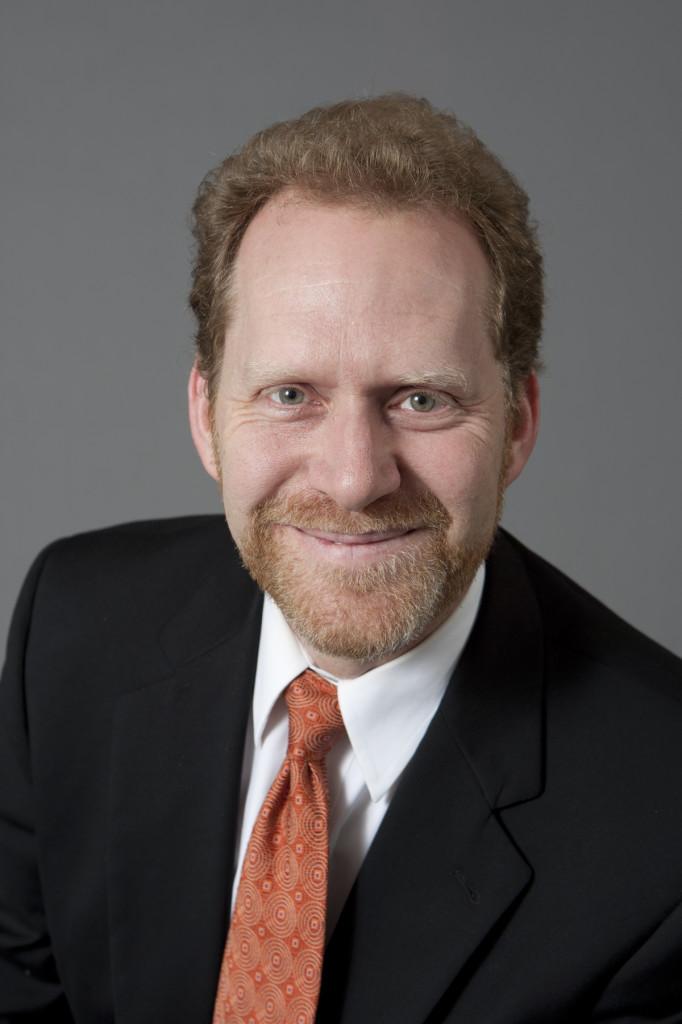 Brett Scott, CCM, Choral
