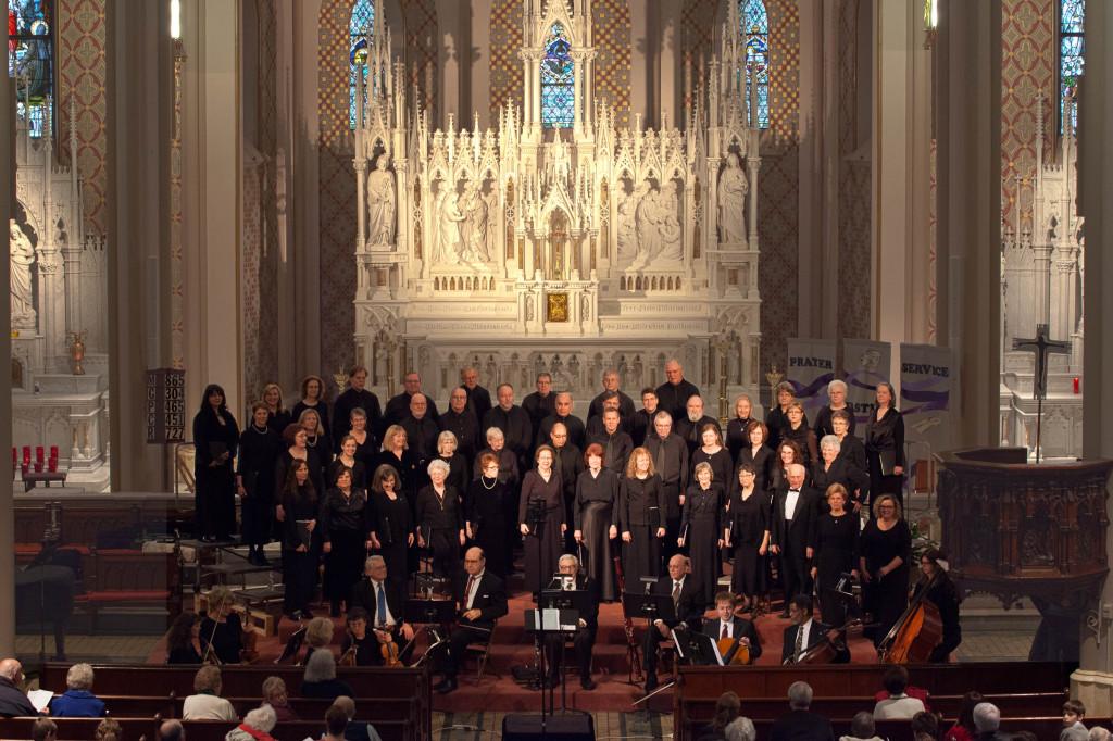 musica-sacra-16-best