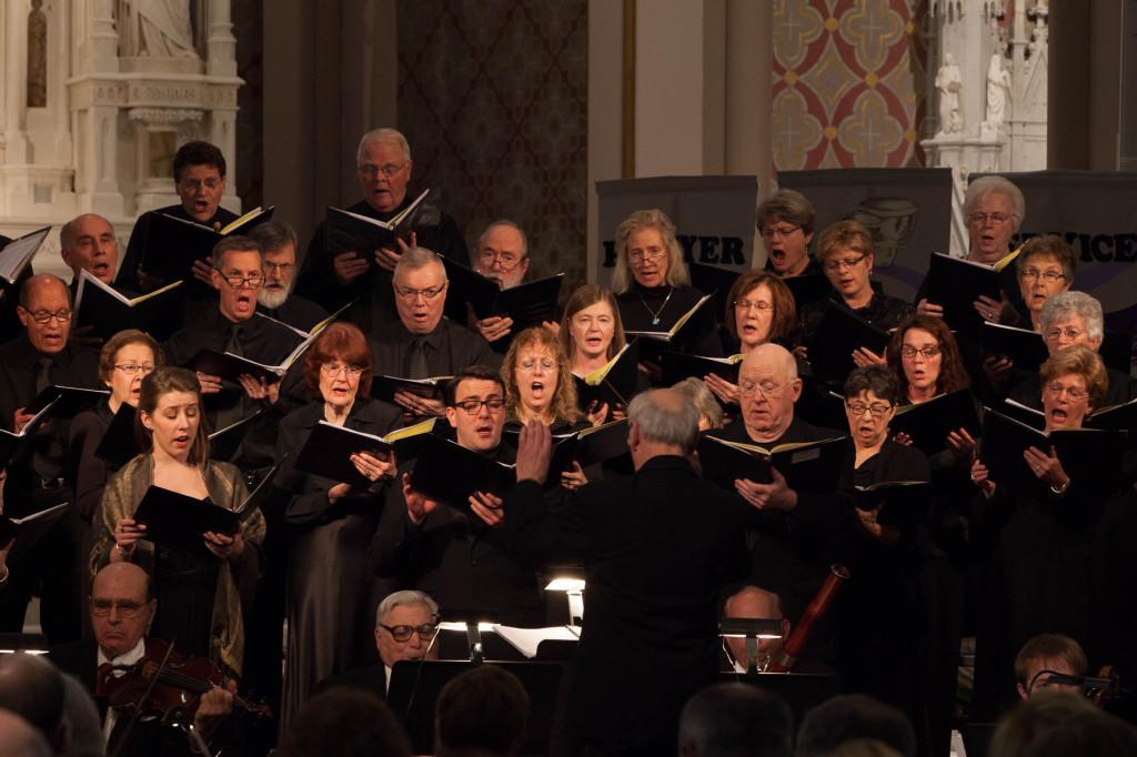 musica-sacra-4