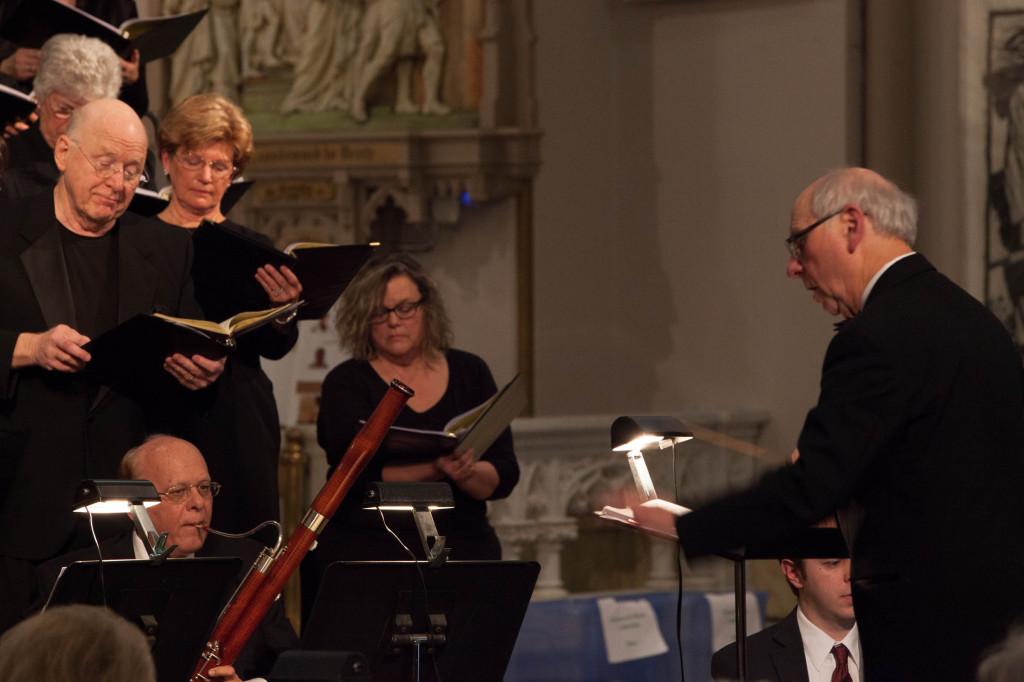 musica-sacra-5