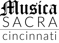 Musica Sacra of Cincinnati